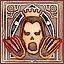 File:Speaker, Dark Brotherhood.jpg