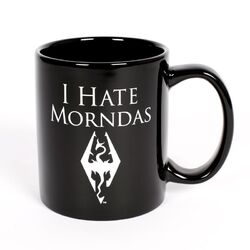 Barware-mug-es-morndas-full