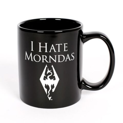File:Barware-mug-es-morndas-full.jpg