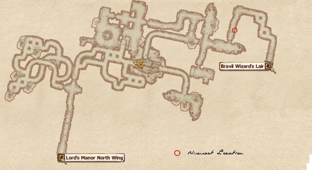 File:Bravil Wizards Grotto.jpg