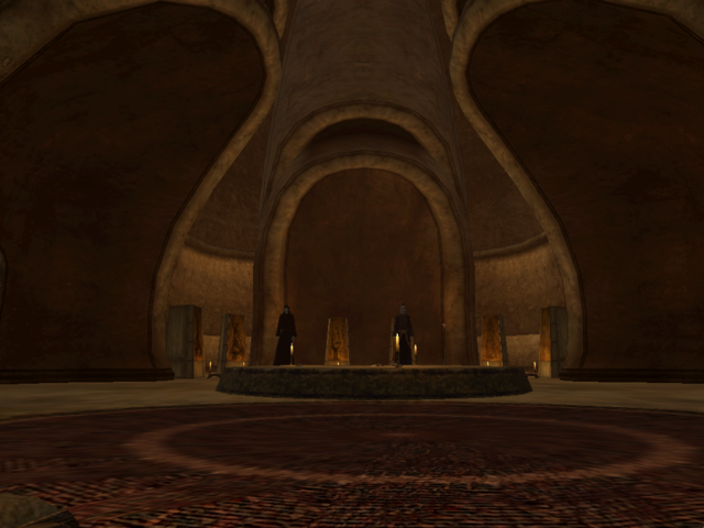 File:Ghostgate Temple Morrowind.png