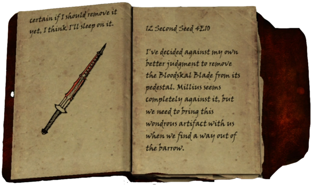 File:Gratian's Journal 5.png