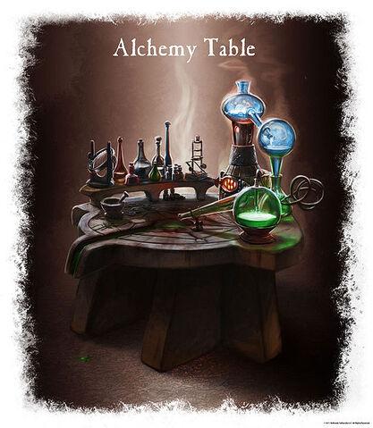 File:SR-concept-Alchemy Table.jpg
