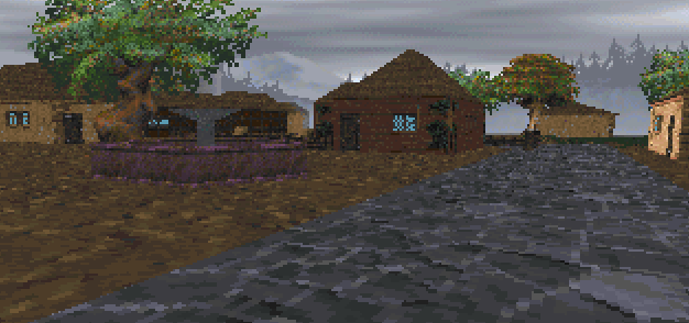 File:Aldpath (Daggerfall).png