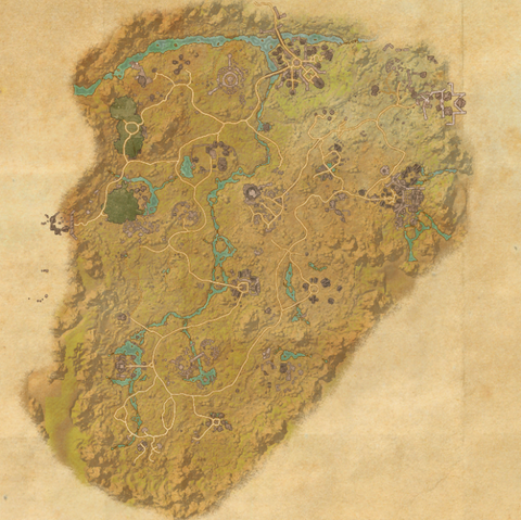 File:Reaper's March Map.png