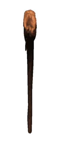 File:OblivionTorch.png