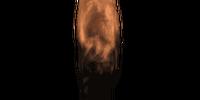 Torch (Oblivion)