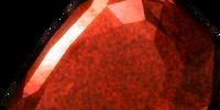 Ruby (Skyrim)