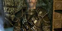 Mercer Frey