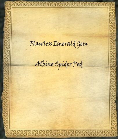File:Recipe Jumping Poison Spider 2x.jpg
