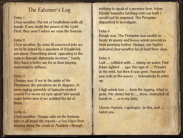 File:The Falconer's Log.png