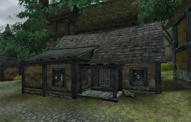 File:Cingor's House.png