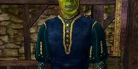 Lord Rugdumph gro-Shurgak