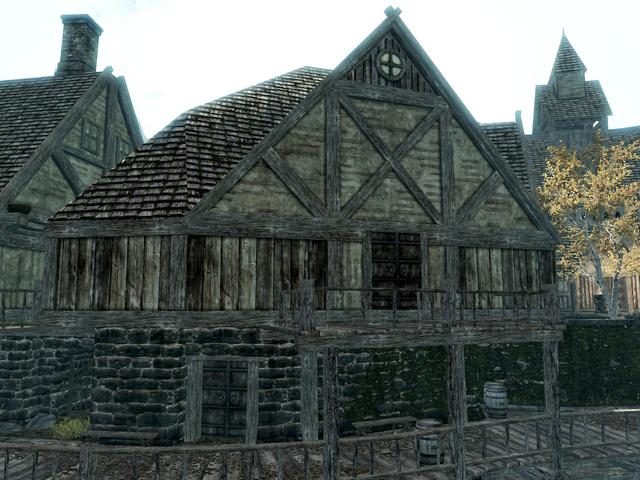 File:Riftweald Manor.png