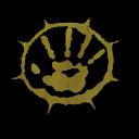 TESIV Goblin Bloody Hand banner