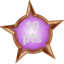 File:Badge-1277-0.png