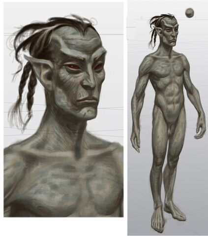 File:Dark Elf Male.jpg