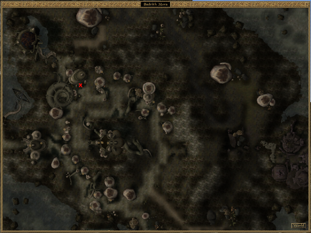 File:Fara's Hole in the WallMapLocation.png