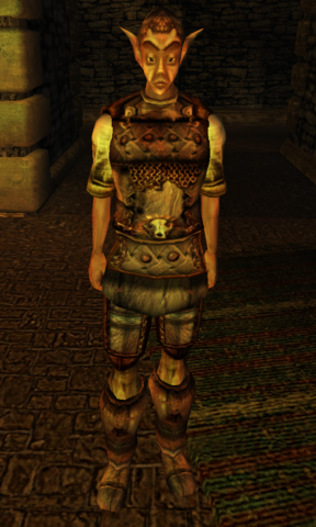 File:Fillin Morrowind.png