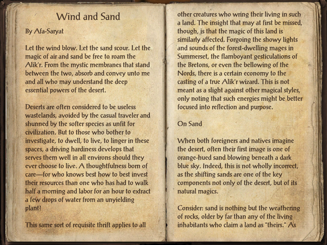 File:Wind and Sand 1 of 2.png