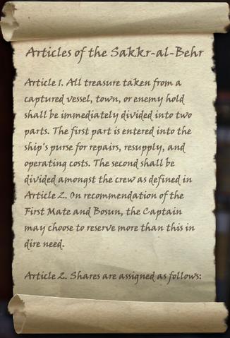 File:Articles of Sakkr-al-Behr.png
