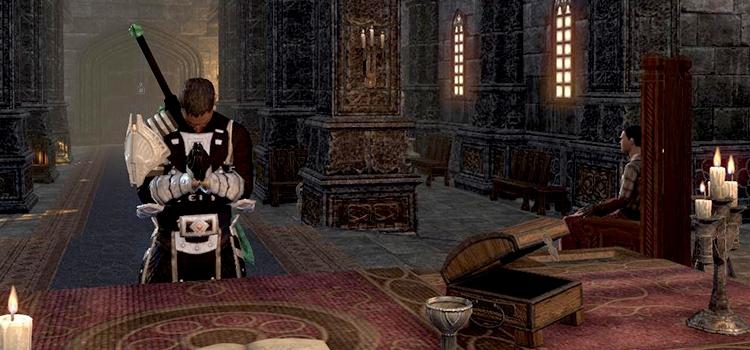 Munchkin Dungeon: Side Quest | Board Game Atlas