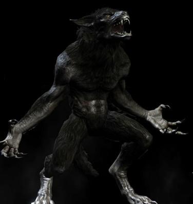 File:Skyrim Wherewolf.jpg