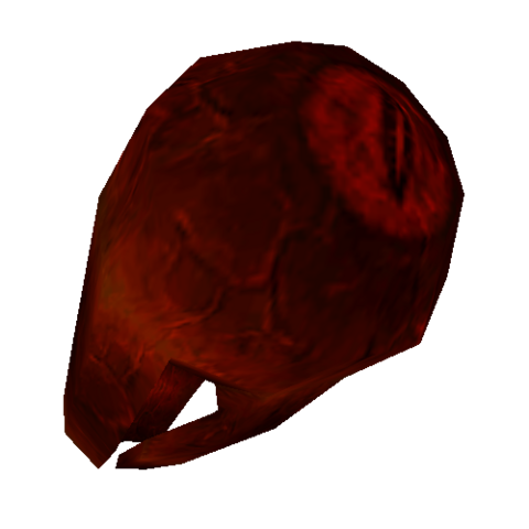 File:Bloodmoon Grahl Eyeball.png