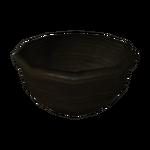 CeramicbowlMorrowind