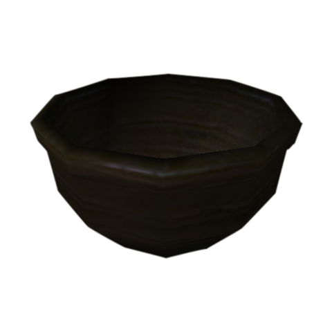 File:CeramicbowlMorrowind.png