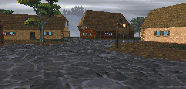 File:Singcester (Daggerfall).png