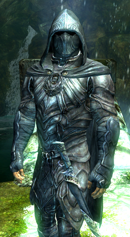 File:TESV Nightingale Armor Male.png