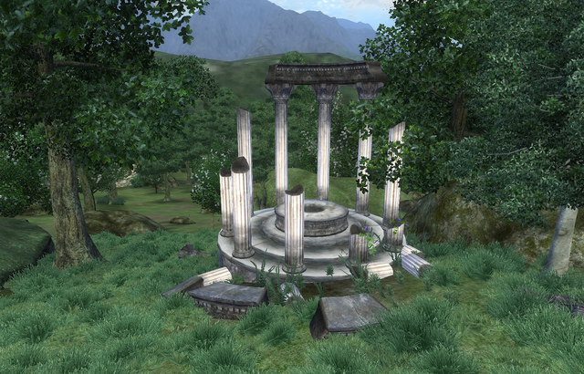 File:Wayshrine of Julianos.png