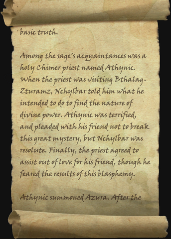 File:Ancient Scrolls of the Dwemer XI 3 of 8.png