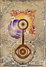 Load image mysticism