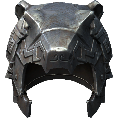 File:NordicHelmet.png