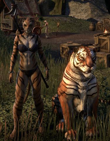 File:Feral Tigress.png