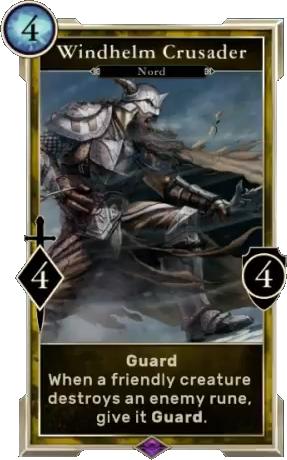 File:Windhelm Crusader (Legends).png