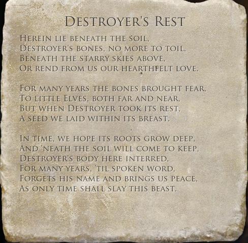 File:Destroyer's Rest.png