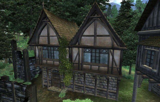 File:Natch Pinder's House.png