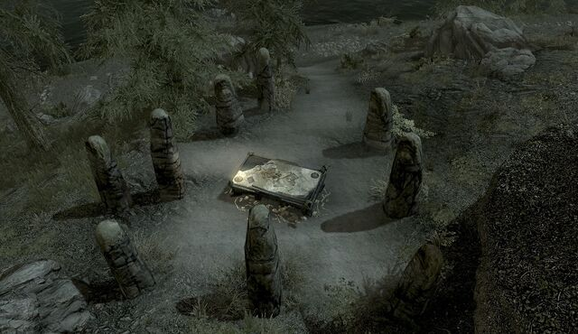 Fichier:The Conjurer's Altar.jpg