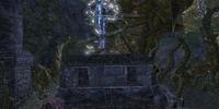 Seeking the Guardians