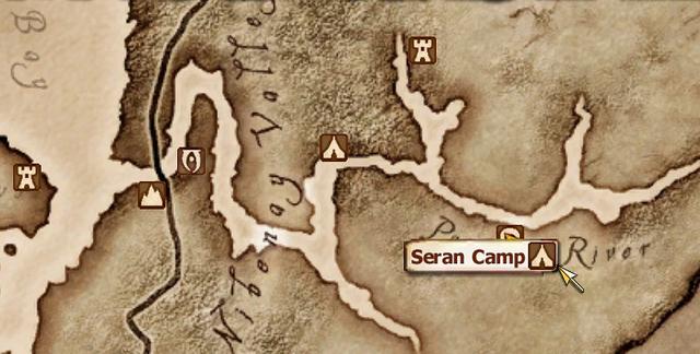 File:Seran Camp Maplocation.png