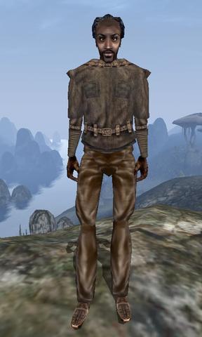 File:Achel - Morrowind.png