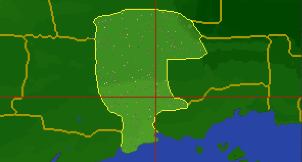 File:Holmoth map location.png