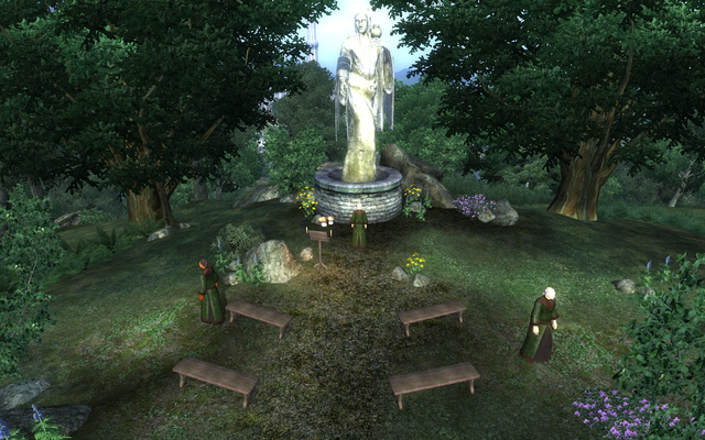 File:ShrineofKynertg.png