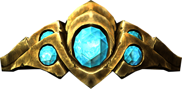 File:AetherialCrown.png