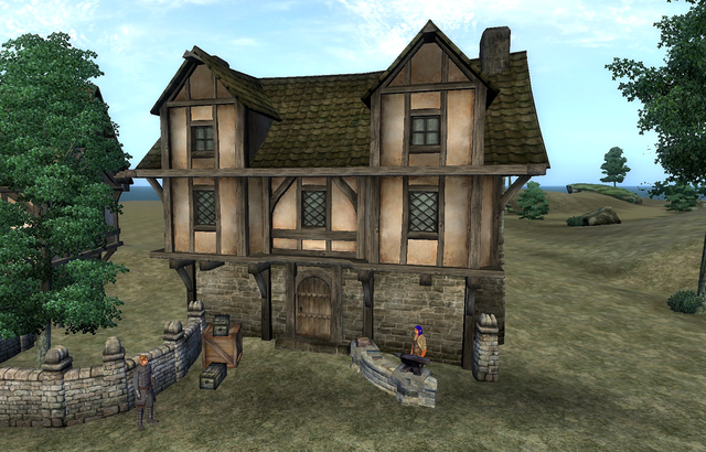 File:Hawkhaven The Testing Hall Exterior.png