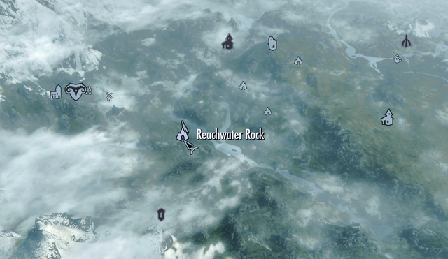 File:Reachwater Rock Maplocation.png
