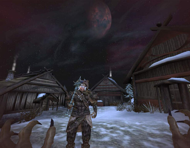 File:Werewolf in Skaal Village.jpg